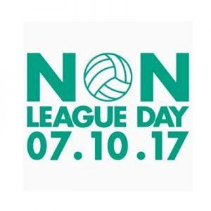 non-league-day-2017